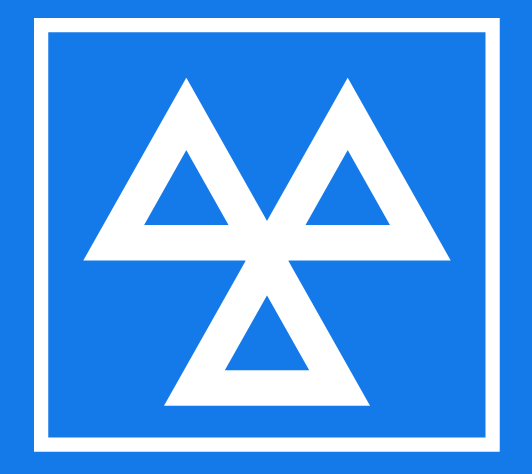 What will the new MOT changes mean for our customers?